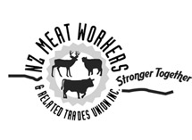 NZ Meat Workers & Related Trades Union Inc.