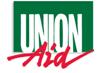 Union Aid